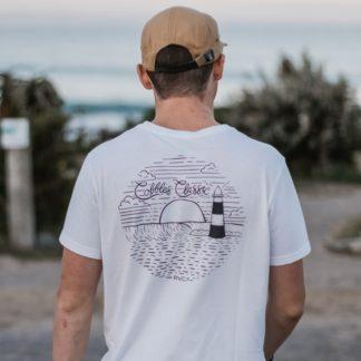 Camisetas de Chico - T-shirts