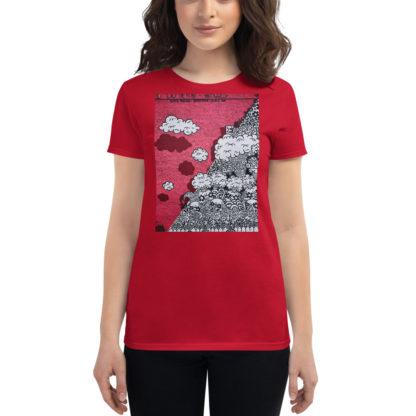 camisita-chica-colina-roja