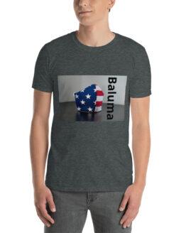 camiseta_Chico_patriota