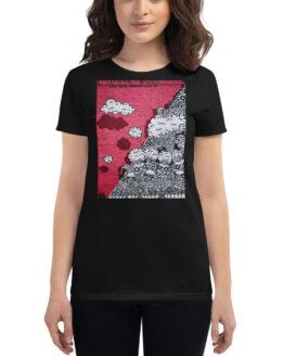 camiseta-#colina