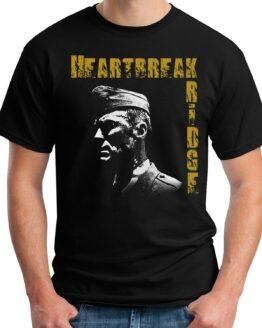 SargentoHeartbreak_Negra