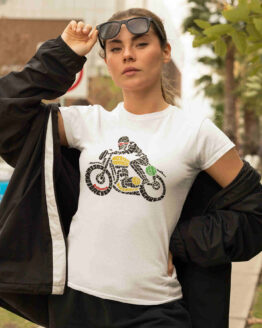 CafeRacer_woman.png