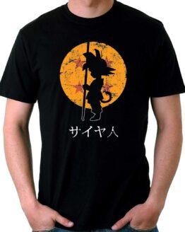 Ninja_Dragon_Ball