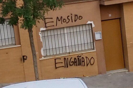 de_Grafity_A_Meme_inernacional