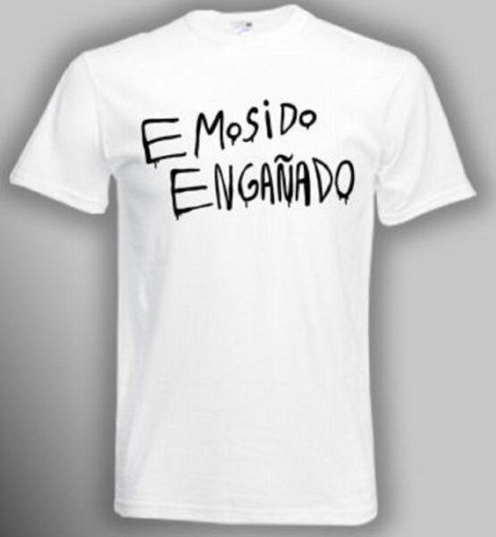 HemosSidoEngañados_blanca