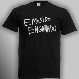 HemosSidoEngañados_negra