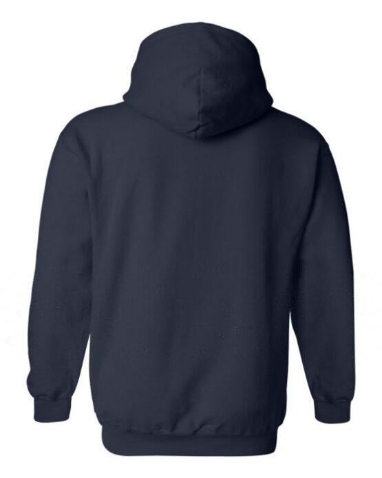 Baluma- hoodie_navy_trasera