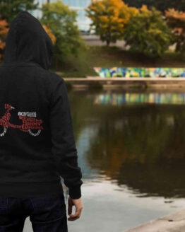hoodie_EnjoyRide