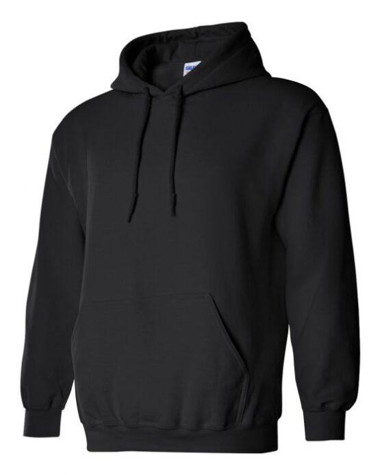 Baluma- hoodie_negra_costado
