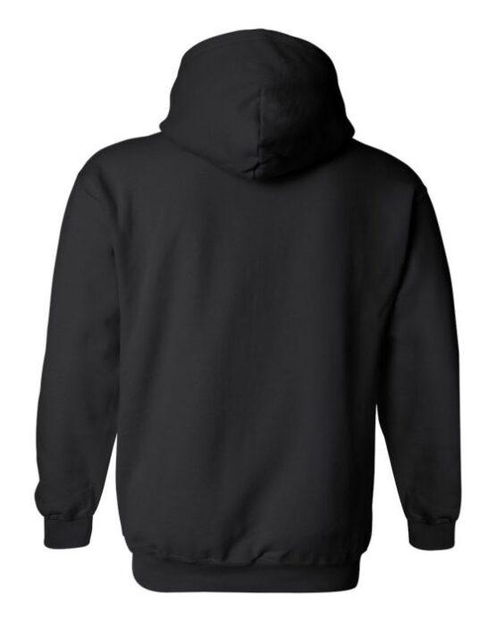 Baluma- hoodie_negra_trasera