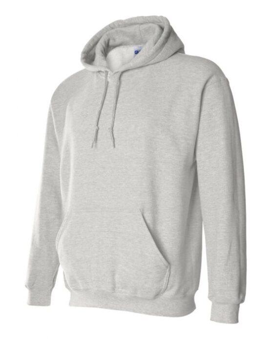 Baluma- hoodie_ash_gris_costado