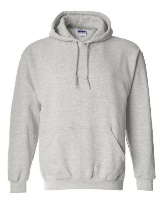 Baluma- hoodie_ash_gris_delantera