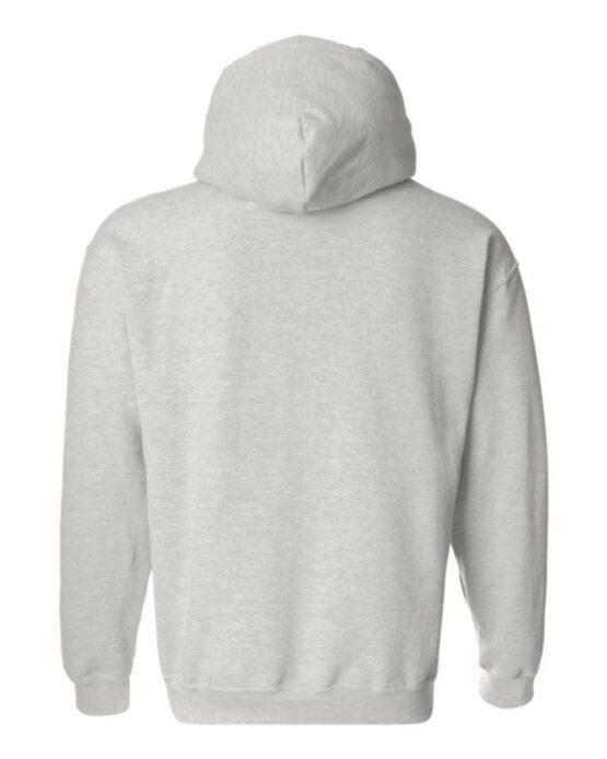Baluma- hoodie_ash_gris_trasera
