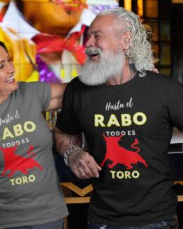 ChicosHastaRaboTodoToro